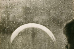 Clarence H, Drops of Rain, 1903.