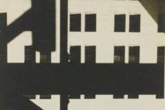 Walker Evans, New York, 1929.
