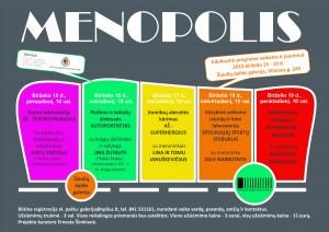 2015 Menopolis